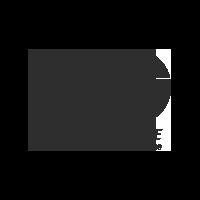 Client Epic-Graphique | Logo