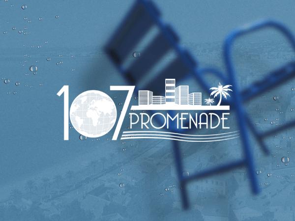 107 Promenade