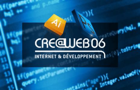 Créaweb06