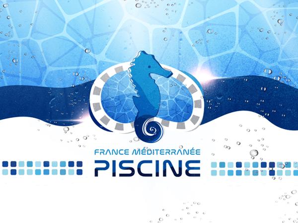 FM Piscine