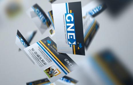 GNE – Groupement National Énergétique