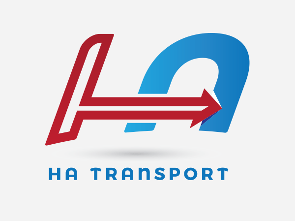 HA Transport