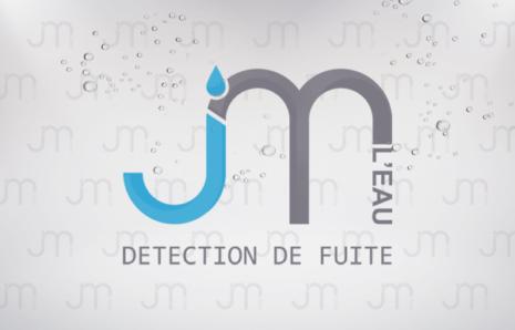 JM L'Eau – Détection de fuite