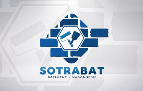 SotraBat
